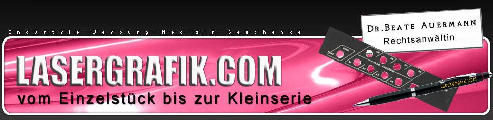 lasergrafik.com